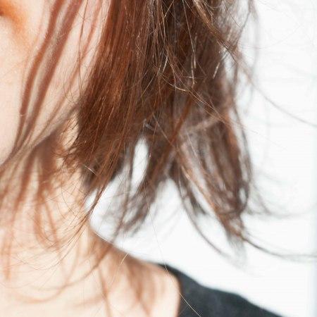 virginie-portrait-295.jpg