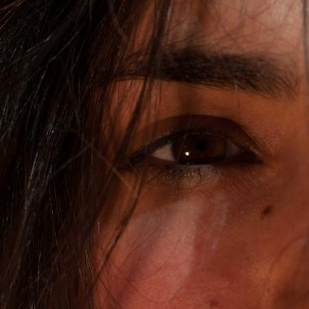virginie-portrait-291.jpg