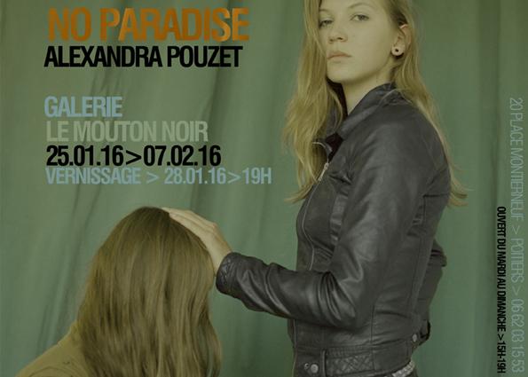 np-paradise2petit