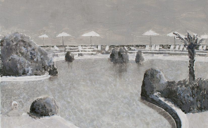 jay-piscine