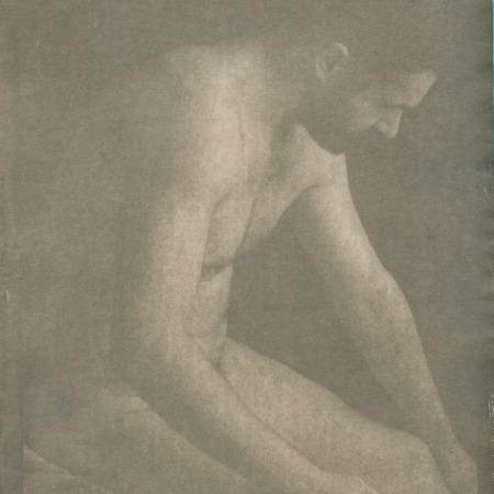 Daniel Clauzier