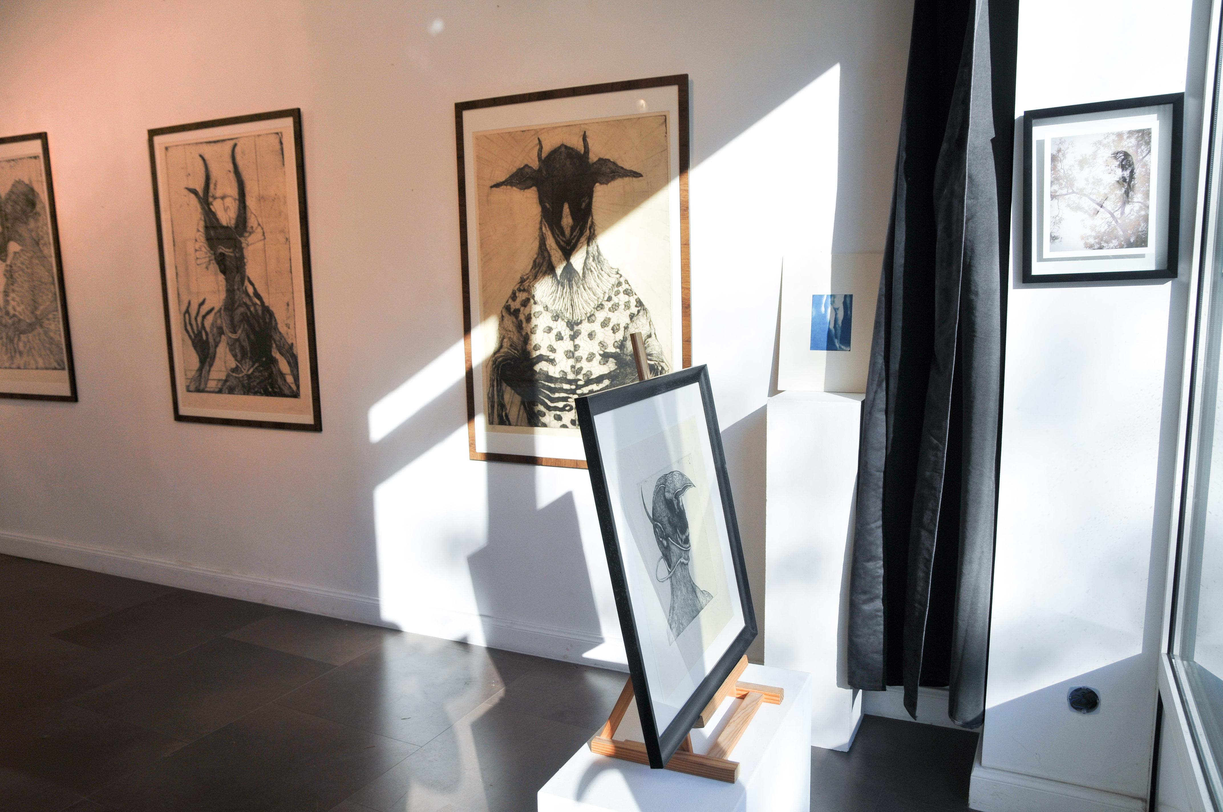 expo-collective-mouton-4