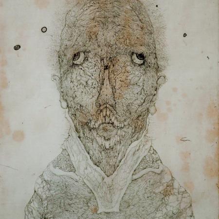 Toshihiko Ikeda